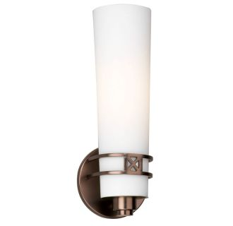 Forecast Lighting F5402