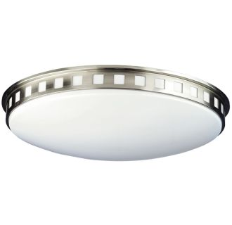 Forecast Lighting F2041U