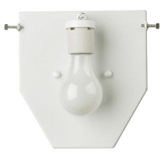Forecast Lighting F411