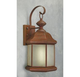 Forte Lighting 10005-01