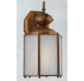 Forte Lighting 10008-01