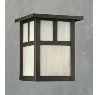 Forte Lighting 10018-01