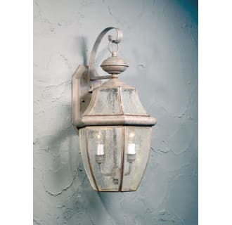 Forte Lighting 1301-02