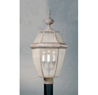 Forte Lighting 1604-03