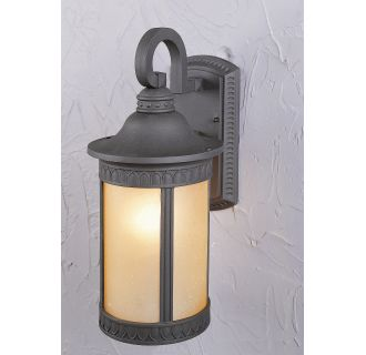 Forte Lighting 17022-01
