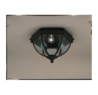 Forte Lighting 1720-03