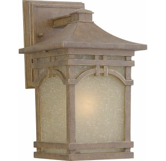 Forte Lighting 1785-01