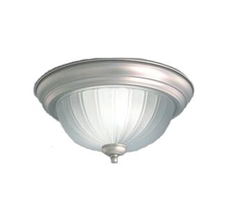 Forte Lighting 20002-02