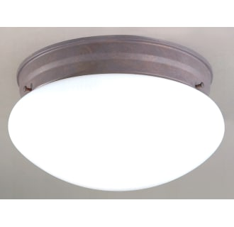 Forte Lighting 20011-01