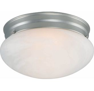 Forte Lighting 20023-01