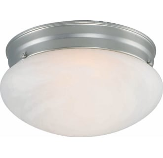 Forte Lighting 20024-01