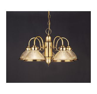 Forte Lighting 2005-05