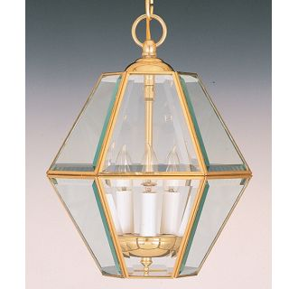 Forte Lighting 3051