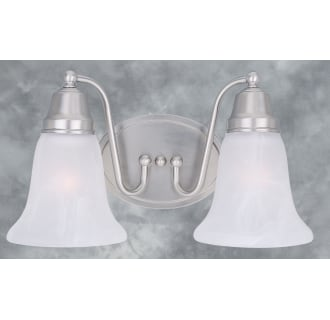 Forte Lighting 50014-02