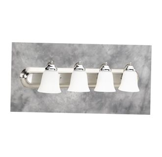 Forte Lighting 5052-04