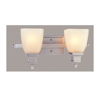 Forte Lighting 5057-02