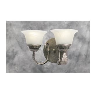 Forte Lighting 5076-02