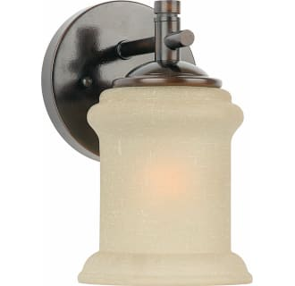 Forte Lighting 5180-01
