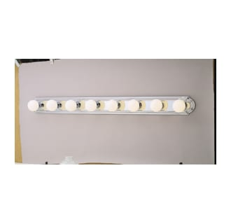 Forte Lighting 5245-08
