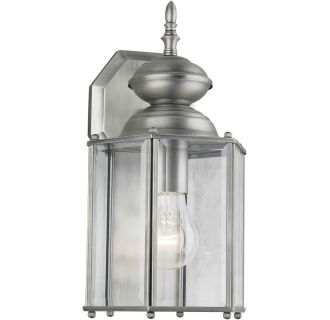 Forte Lighting 1007-01