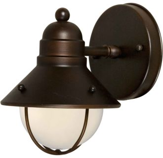 Forte Lighting 1098-01