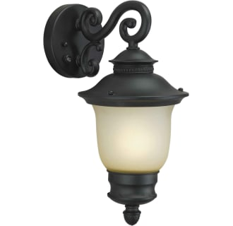 Forte Lighting 17000-01