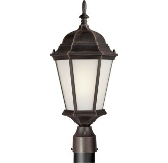 Forte Lighting 17024-01