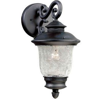 Forte Lighting 1726-01
