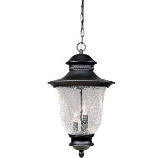 Forte Lighting 1728-03