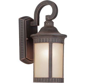 Forte Lighting 1771-01
