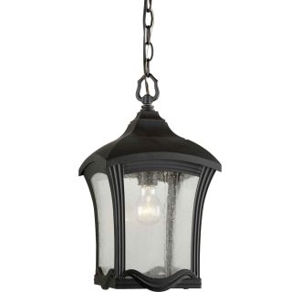 Forte Lighting 1816-01