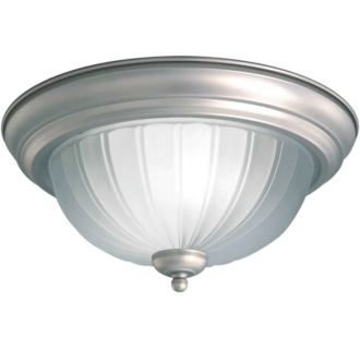 Forte Lighting 2037-03