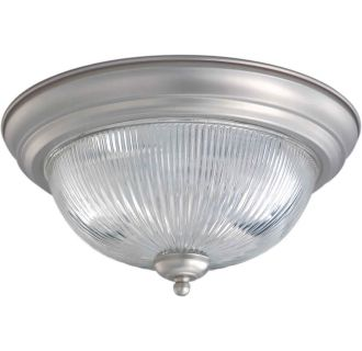 Forte Lighting 2041-01