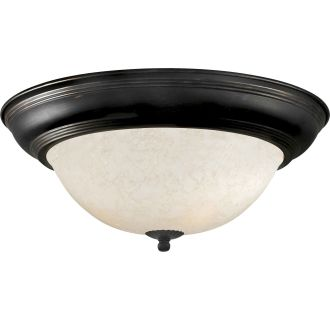 Forte Lighting 2129-01