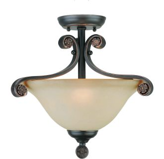Forte Lighting 2229-03
