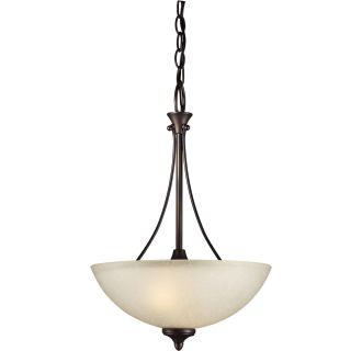 Forte Lighting 2278-02