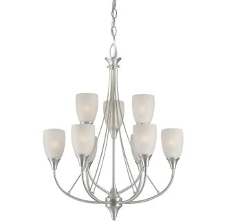 Forte Lighting 2278-09