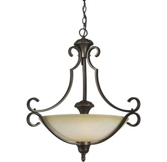 Forte Lighting 2365-04
