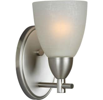 Forte Lighting 2368-01