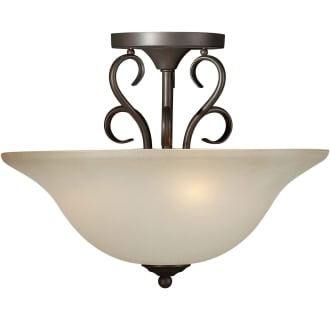 Forte Lighting 2421-03