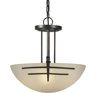 Forte Lighting 2423-03