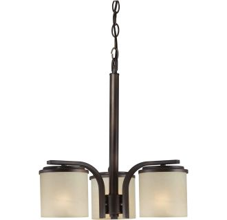 Forte Lighting 2424-03