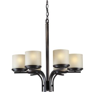 Forte Lighting 2424-06