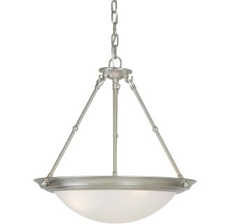 Forte Lighting 2516-03