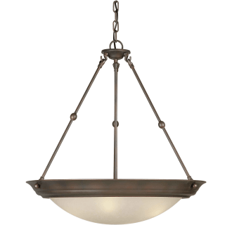 Forte Lighting 2517-04