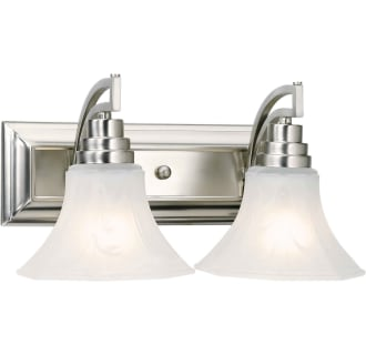 Forte Lighting 5039-02