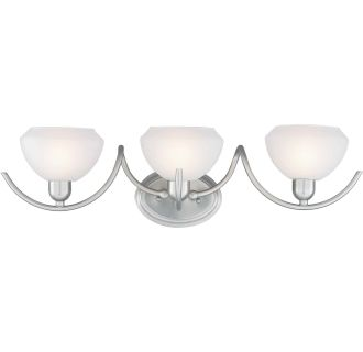 Forte Lighting 5046-03