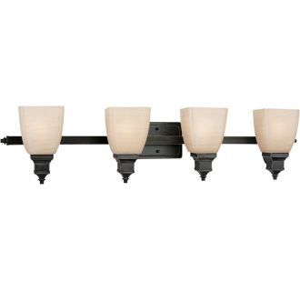 Forte Lighting 5057-04