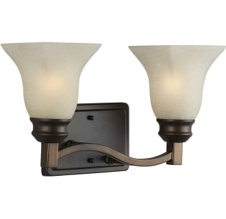 Forte Lighting 5067-02