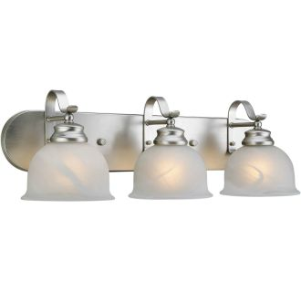 Forte Lighting 5095-03